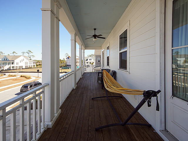 Dunes West Homes For Sale - 2982 Clearwater, Mount Pleasant, SC - 20