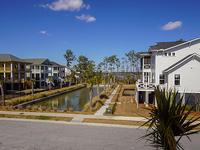 Dunes West Homes For Sale - 2982 Clearwater, Mount Pleasant, SC - 19