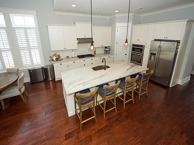 Dunes West Homes For Sale - 2982 Clearwater, Mount Pleasant, SC - 18