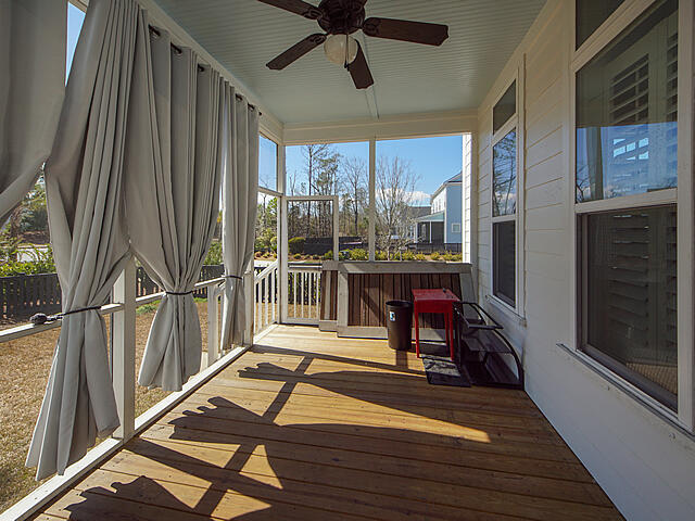 Dunes West Homes For Sale - 2982 Clearwater, Mount Pleasant, SC - 14