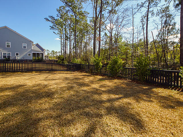 Dunes West Homes For Sale - 2982 Clearwater, Mount Pleasant, SC - 10