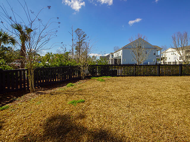 Dunes West Homes For Sale - 2982 Clearwater, Mount Pleasant, SC - 11
