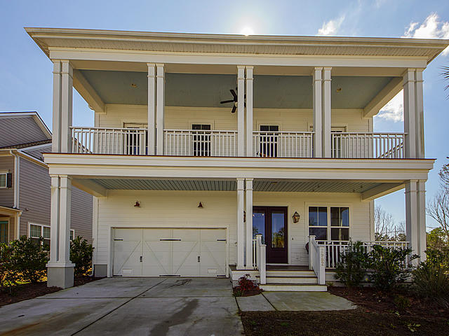 Dunes West Homes For Sale - 2982 Clearwater, Mount Pleasant, SC - 9