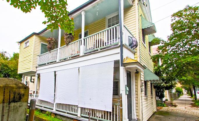251 Coming Street Charleston, SC 29403