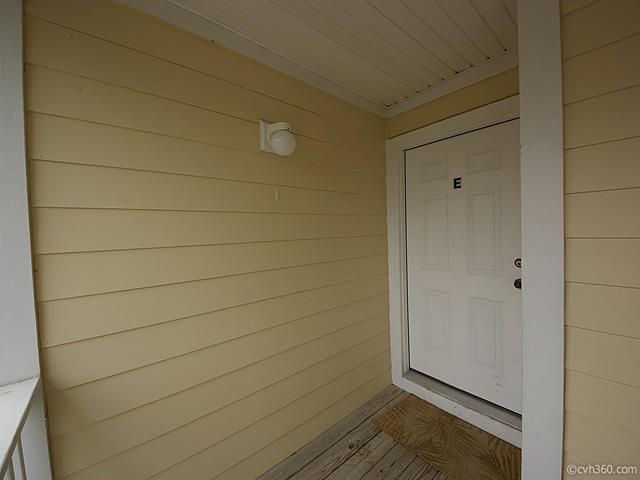 Seagate Homes For Sale - 2323 Tall Sail, Charleston, SC - 21