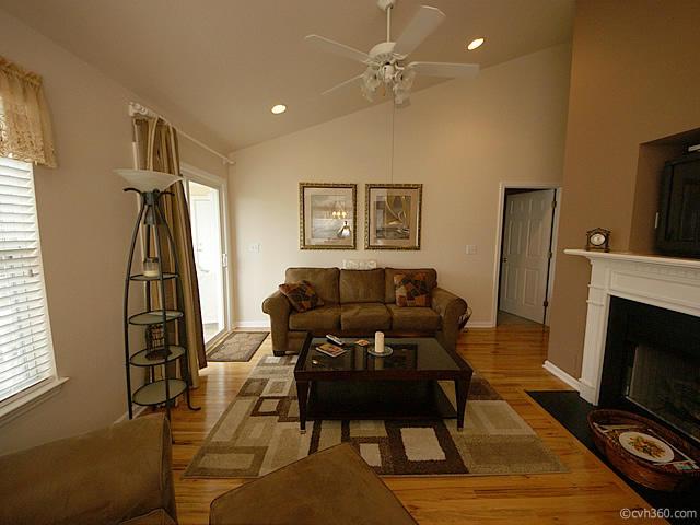 Seagate Homes For Sale - 2323 Tall Sail, Charleston, SC - 4