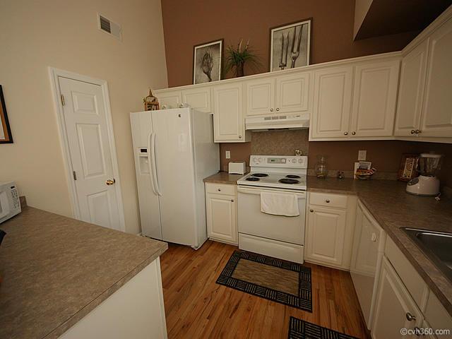 Seagate Homes For Sale - 2323 Tall Sail, Charleston, SC - 6