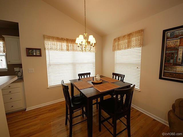 Seagate Homes For Sale - 2323 Tall Sail, Charleston, SC - 10