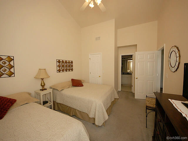 Seagate Homes For Sale - 2323 Tall Sail, Charleston, SC - 15