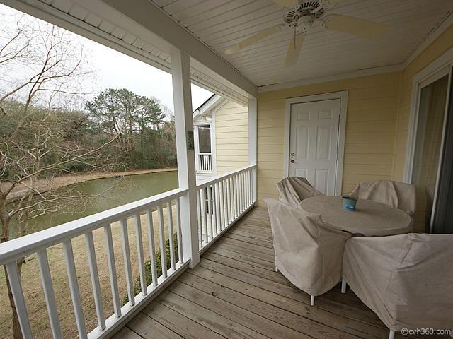 Seagate Homes For Sale - 2323 Tall Sail, Charleston, SC - 17