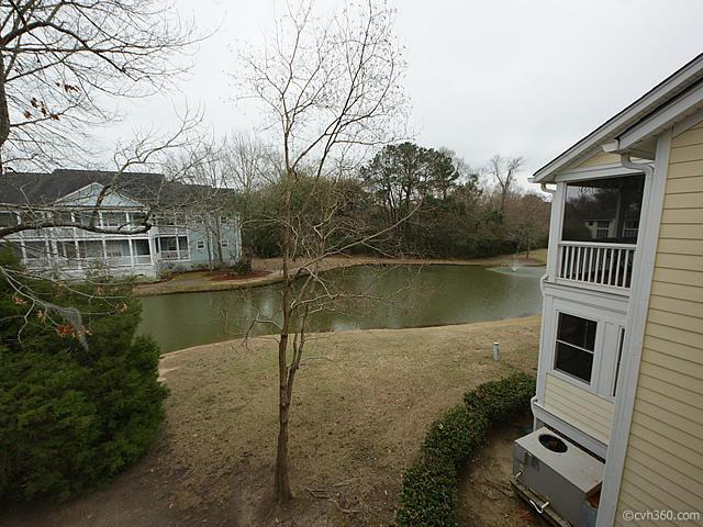Seagate Homes For Sale - 2323 Tall Sail, Charleston, SC - 19