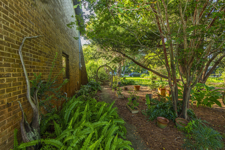565 Seaward Drive Charleston, SC 29412
