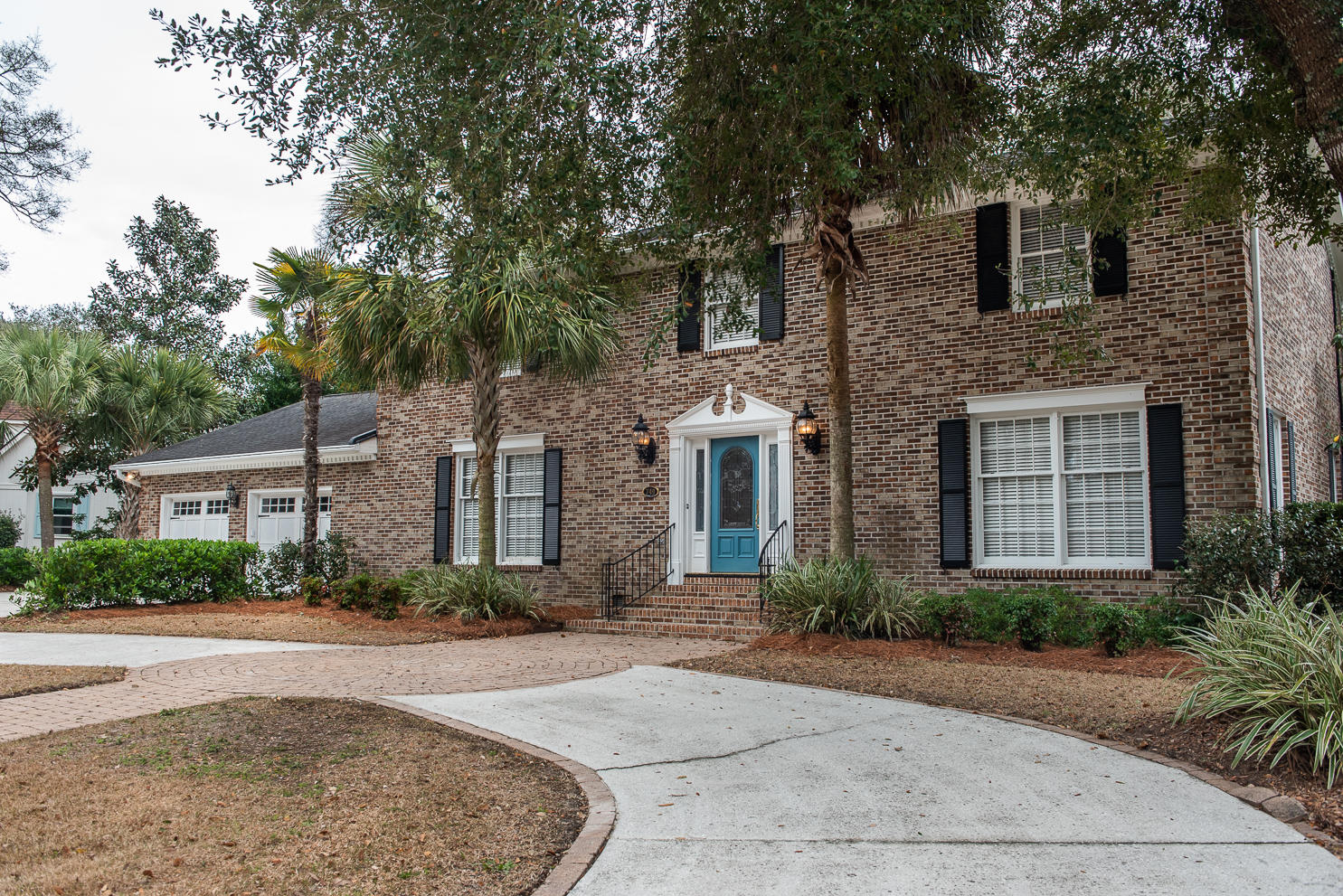 749 Dragoon Drive Mount Pleasant, SC 29464