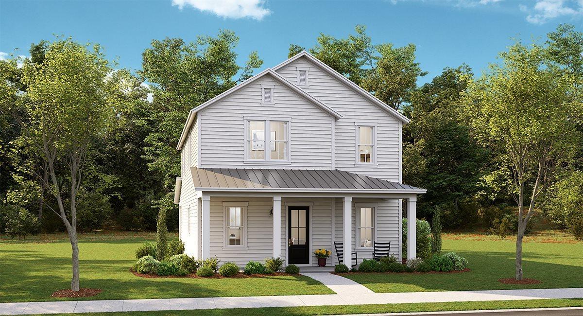 157 Country Gate Lane Summerville, SC 29485