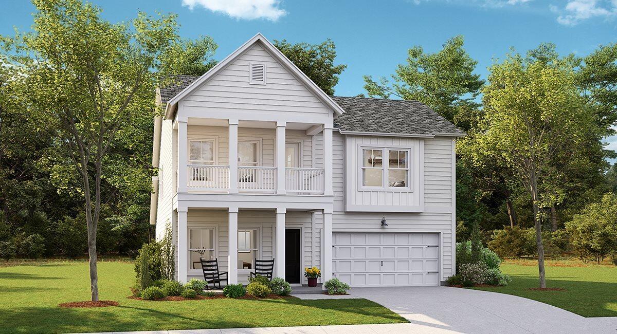 353 Pink Azalea Street Summerville, SC 29485