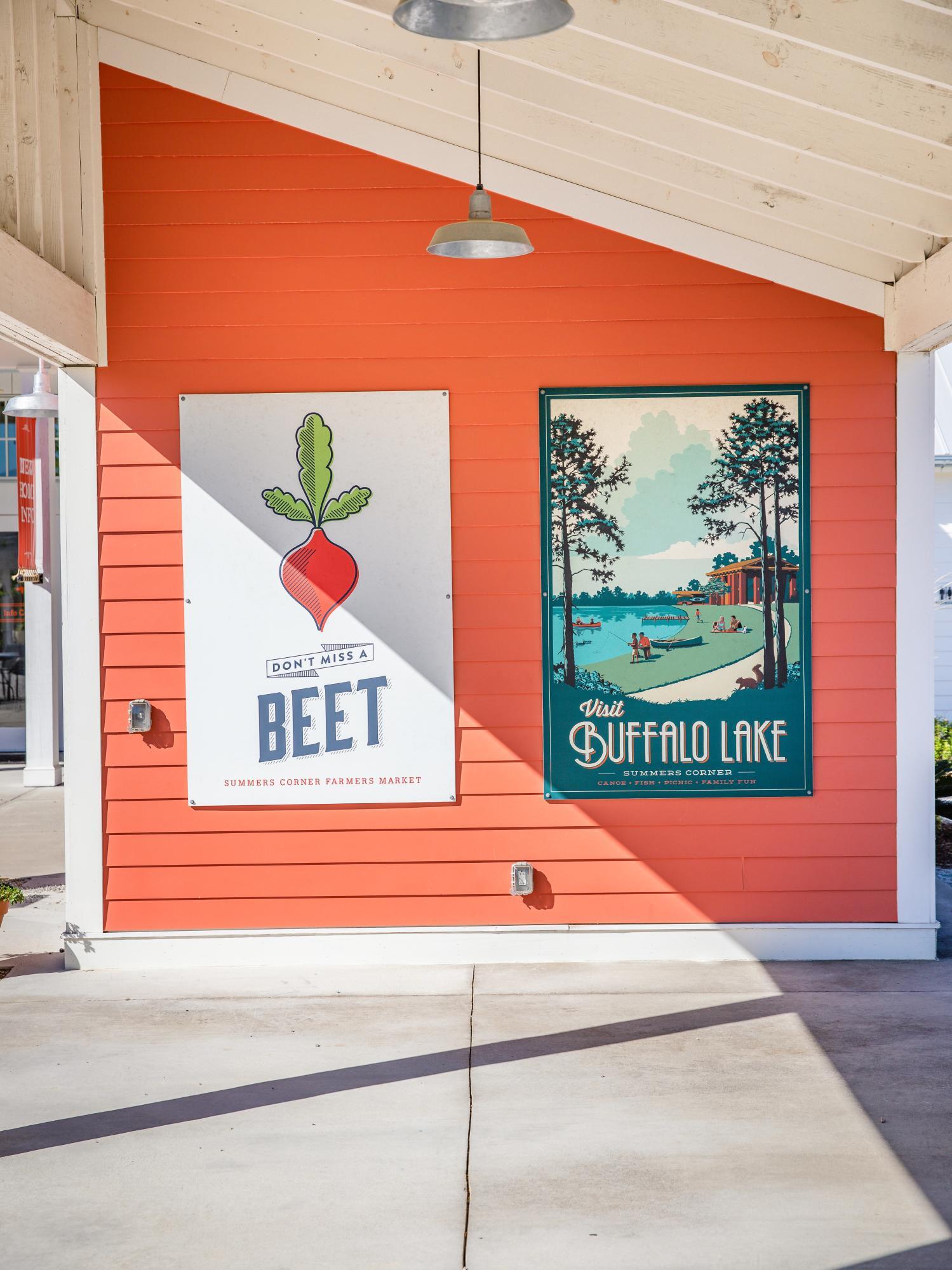 338 Garden Lily Avenue Summerville, SC 29485