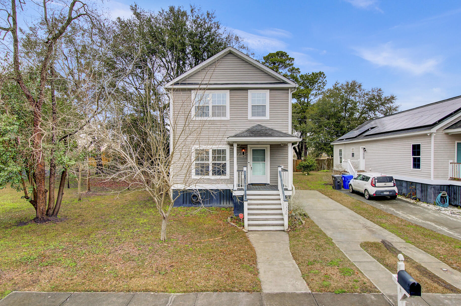 1330 Addykay Place North Charleston, SC 29406