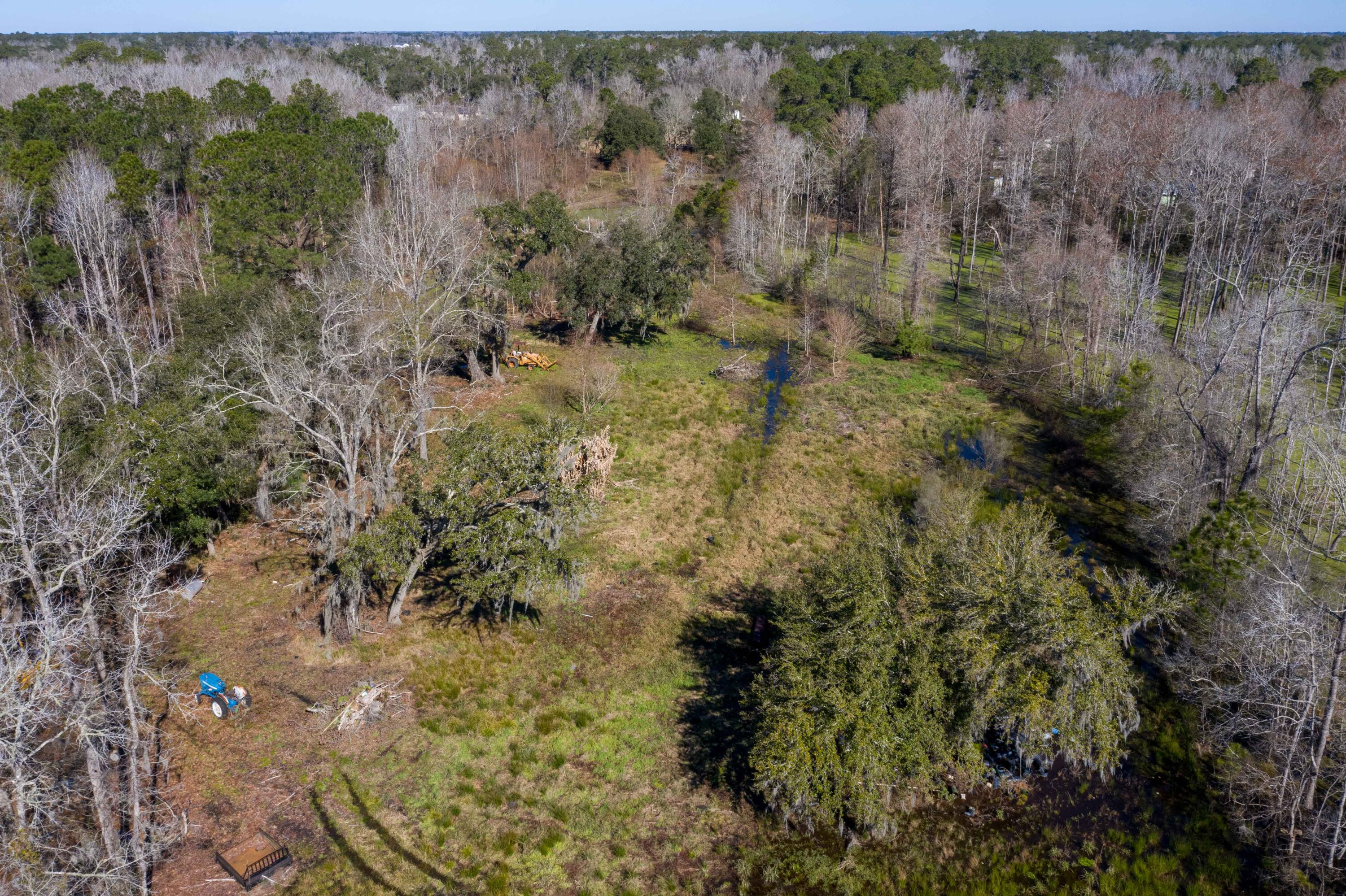 1024 Brownswood Road Johns Island, SC 29455