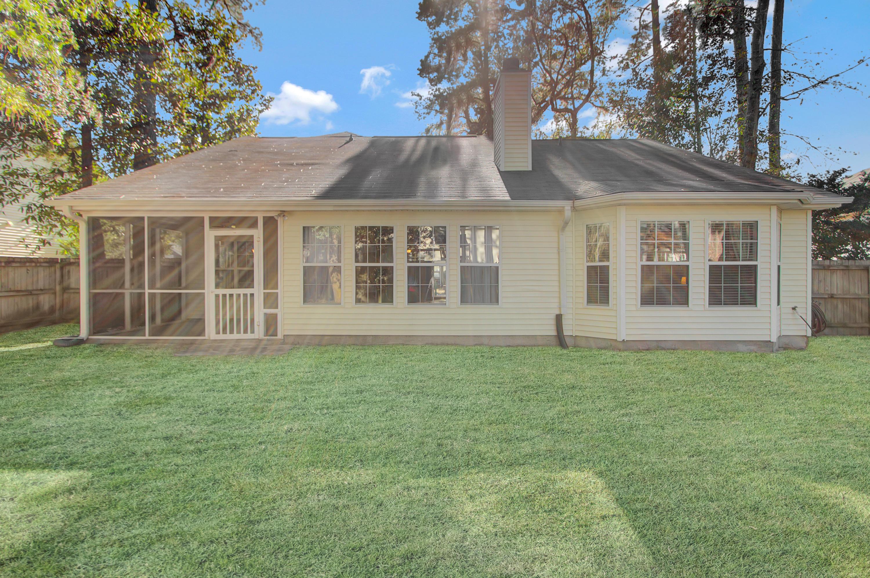 205 Green View Court Summerville, SC 29485