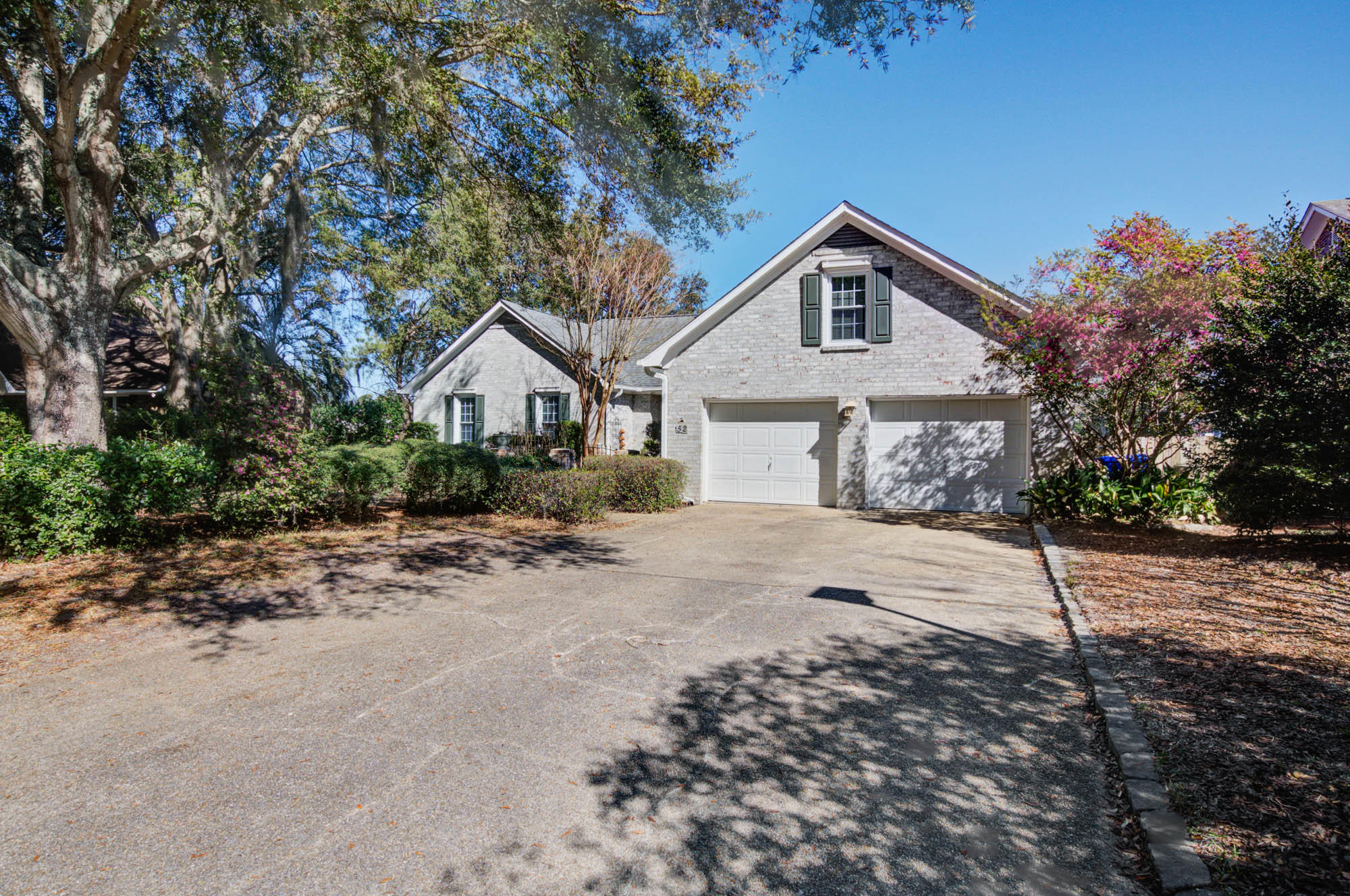 52 Rivers Point Row Charleston, SC 29412