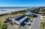 811 Arctic Avenue, Folly Beach, SC 29439