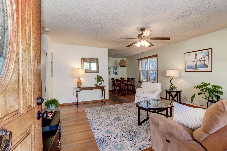 Old Mt Pleasant Homes For Sale - 633 Coral, Mount Pleasant, SC - 48