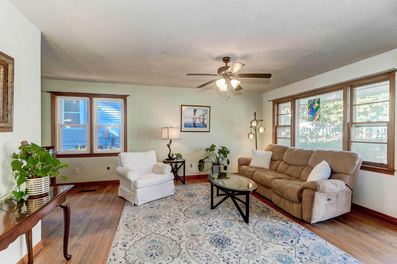 Old Mt Pleasant Homes For Sale - 633 Coral, Mount Pleasant, SC - 50