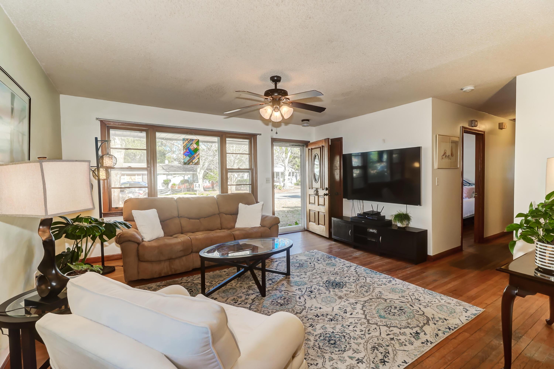 Old Mt Pleasant Homes For Sale - 633 Coral, Mount Pleasant, SC - 45