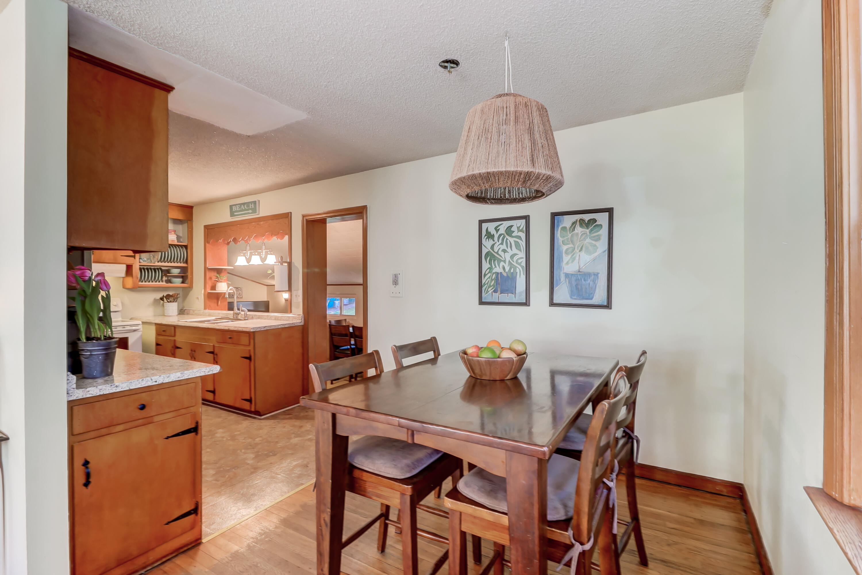 Old Mt Pleasant Homes For Sale - 633 Coral, Mount Pleasant, SC - 44