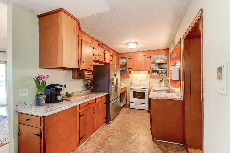 Old Mt Pleasant Homes For Sale - 633 Coral, Mount Pleasant, SC - 42