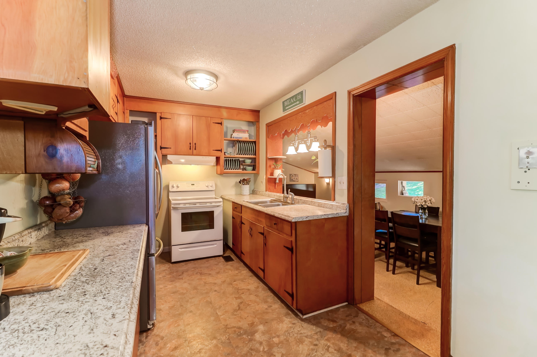 Old Mt Pleasant Homes For Sale - 633 Coral, Mount Pleasant, SC - 41