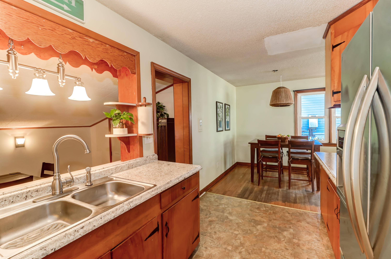 Old Mt Pleasant Homes For Sale - 633 Coral, Mount Pleasant, SC - 40
