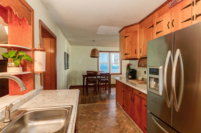 Old Mt Pleasant Homes For Sale - 633 Coral, Mount Pleasant, SC - 39