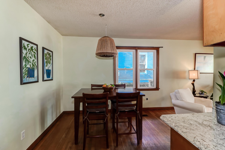 Old Mt Pleasant Homes For Sale - 633 Coral, Mount Pleasant, SC - 0