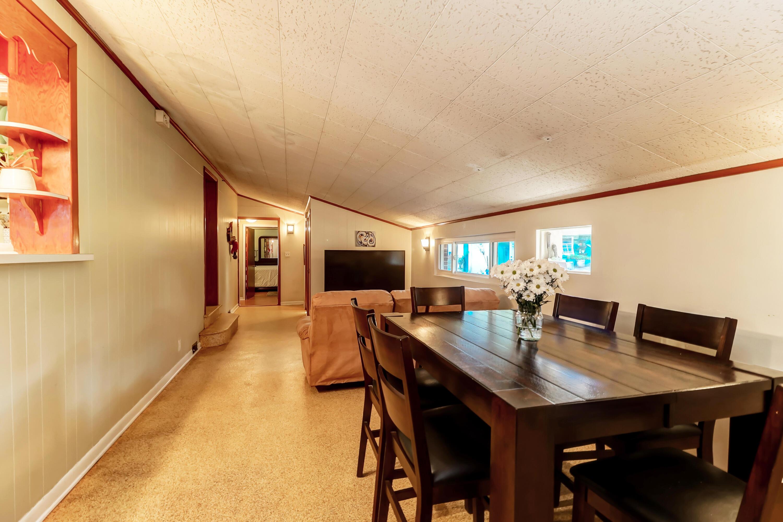 Old Mt Pleasant Homes For Sale - 633 Coral, Mount Pleasant, SC - 16