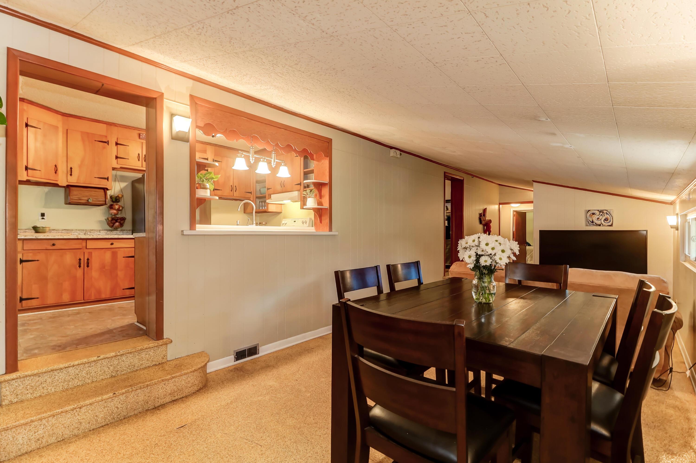 Old Mt Pleasant Homes For Sale - 633 Coral, Mount Pleasant, SC - 17