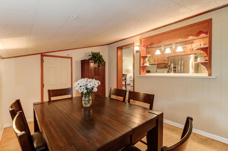 Old Mt Pleasant Homes For Sale - 633 Coral, Mount Pleasant, SC - 18