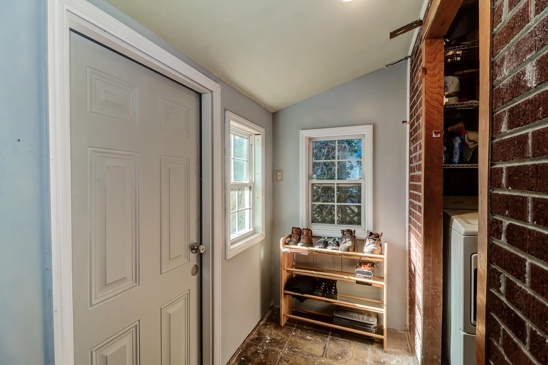 Old Mt Pleasant Homes For Sale - 633 Coral, Mount Pleasant, SC - 30