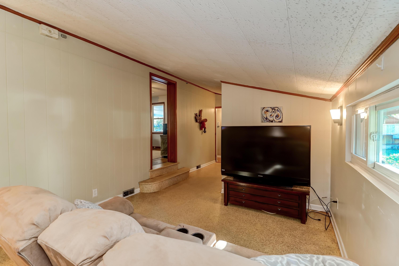 Old Mt Pleasant Homes For Sale - 633 Coral, Mount Pleasant, SC - 20
