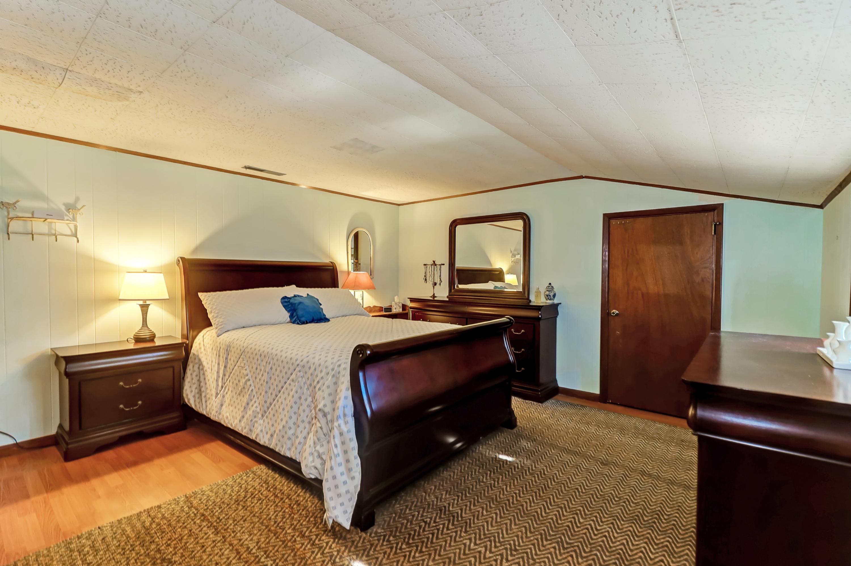 Old Mt Pleasant Homes For Sale - 633 Coral, Mount Pleasant, SC - 32