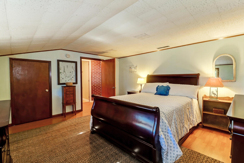 Old Mt Pleasant Homes For Sale - 633 Coral, Mount Pleasant, SC - 34