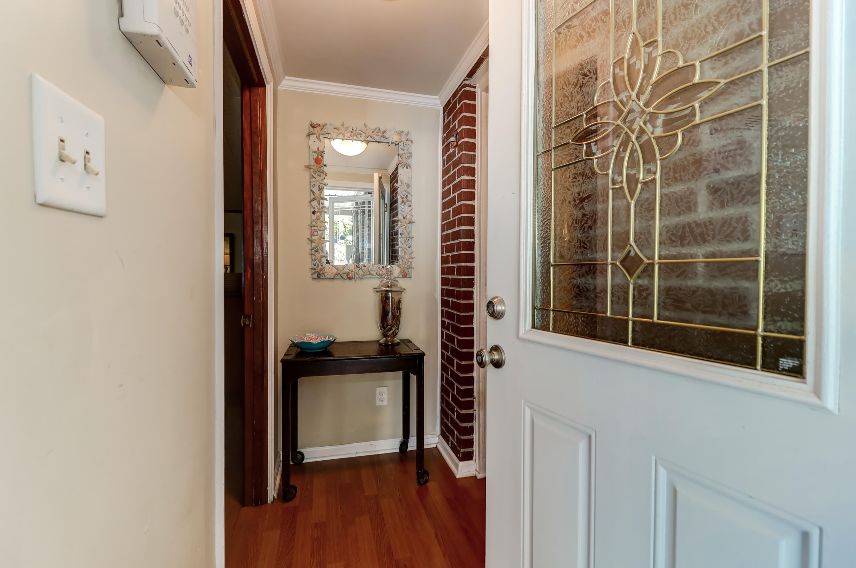 Old Mt Pleasant Homes For Sale - 633 Coral, Mount Pleasant, SC - 35