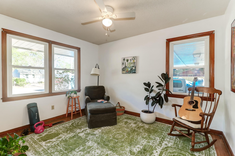 Old Mt Pleasant Homes For Sale - 633 Coral, Mount Pleasant, SC - 25