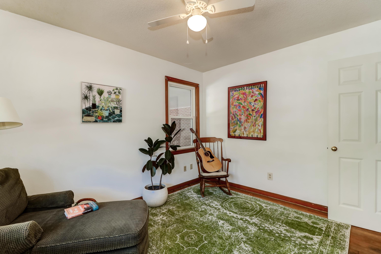 Old Mt Pleasant Homes For Sale - 633 Coral, Mount Pleasant, SC - 26