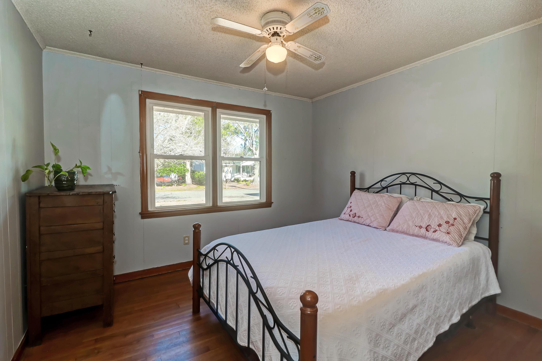 Old Mt Pleasant Homes For Sale - 633 Coral, Mount Pleasant, SC - 22
