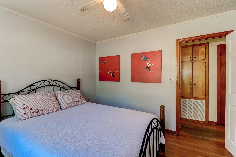 Old Mt Pleasant Homes For Sale - 633 Coral, Mount Pleasant, SC - 23