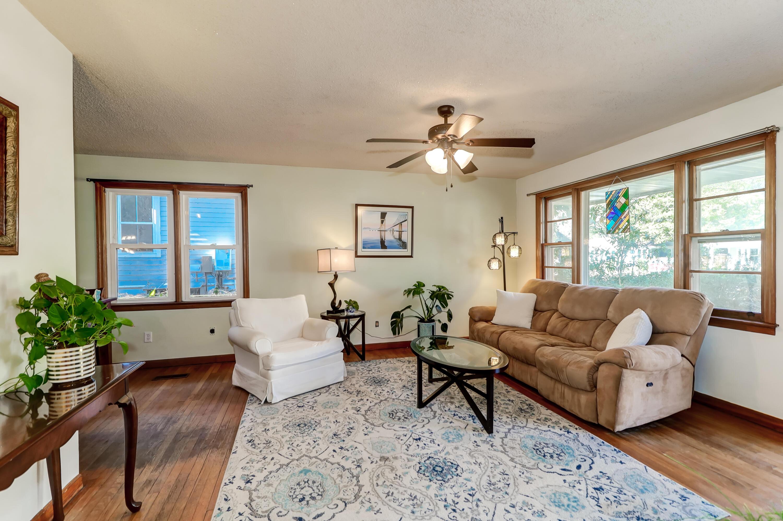 Old Mt Pleasant Homes For Sale - 633 Coral, Mount Pleasant, SC - 49