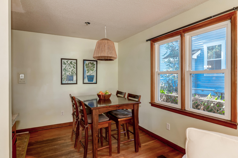 Old Mt Pleasant Homes For Sale - 633 Coral, Mount Pleasant, SC - 43