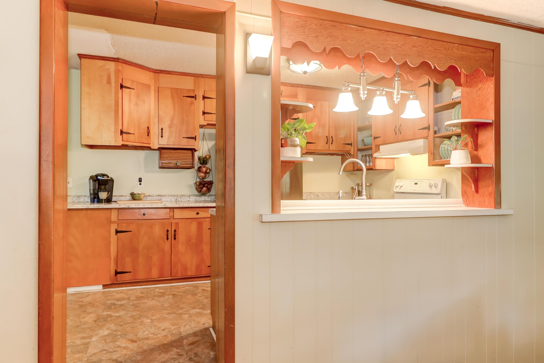 Old Mt Pleasant Homes For Sale - 633 Coral, Mount Pleasant, SC - 15
