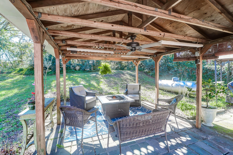 Old Mt Pleasant Homes For Sale - 633 Coral, Mount Pleasant, SC - 12